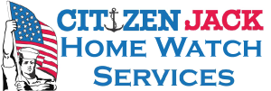 Citizen Jack Home Check Services